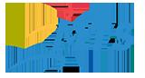 Logo_ANST