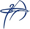 Logo FRTA