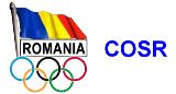 Logo_COSR