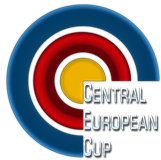 logo.CEC.FRTA