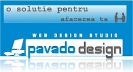 logo_pavado